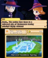 3DS_HarvestMoonTheLostValley_21_enGB