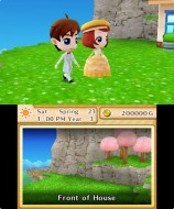 3DS_HarvestMoonTheLostValley_22_enGB