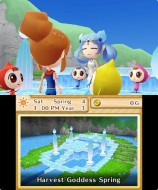3DS_HarvestMoonTheLostValley_23_enGB