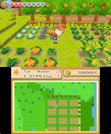 3DS_HarvestMoonTheLostValley_24_enGB