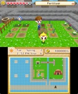 3DS_HarvestMoonTheLostValley_25_enGB