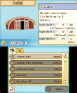 3DS_HarvestMoonTheLostValley_26_enGB