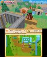 3DS_HarvestMoonTheLostValley_27_enGB