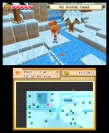 3DS_HarvestMoonTheLostValley_29_enGB