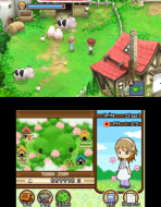 3DS_HarvestMoonTheTaleOfTwoTowns_04