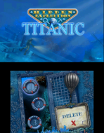 3DS_HiddenExpeditionTitanic_01