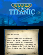3DS_HiddenExpeditionTitanic_03