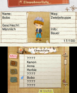 3DS_HometownStory_03_deDE