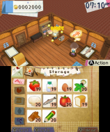 3DS_HometownStory_01_enGB
