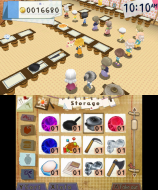 3DS_HometownStory_03_enGB