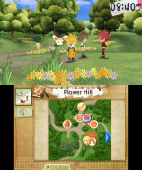 3DS_HometownStory_06_enGB
