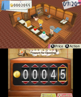 3DS_HometownStory_07_enGB