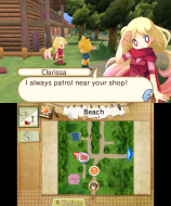 3DS_HometownStory_08_enGB