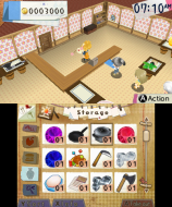 3DS_HometownStory_09_enGB