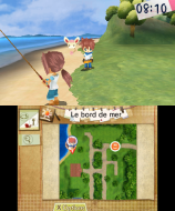 3DS_HometownStory_06_frFR