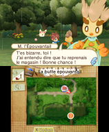 3DS_HometownStory_09_frFR