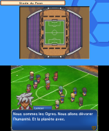 3DS_InazumaEleven3TOA_frFR_01
