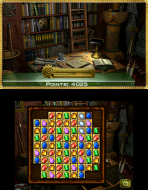 3DS_JewelQuest4Heritage_02