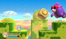 3DS_KirbyTripleDeluxe_enGB_02