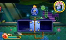 3DS_KirbyTripleDeluxe_enGB_04
