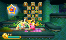 3DS_KirbyTripleDeluxe_enGB_05