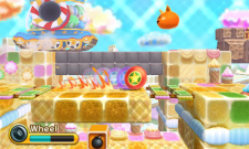 3DS_KirbyTripleDeluxe_enGB_06
