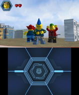 3DS_LEGO_City_Undercover_The_Chase_Begins_12