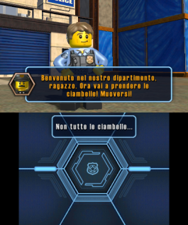 LegoCity_Mission_IT.bmp