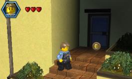 LegoCity_Token_2.bmp