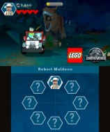 3DS_LegoJurassicWorld_01