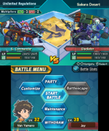 3DS_LittleBattlersExperience_enGB_01