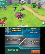 3DS_LittleBattlersExperience_enGB_02
