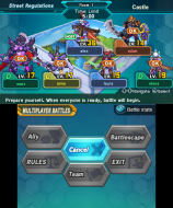 3DS_LittleBattlersExperience_enGB_04
