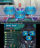 3DS_LittleBattlersExperience_enGB_05