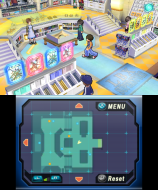 3DS_LittleBattlersExperience_enGB_17