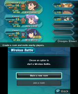3DS_LittleBattlersExperience_enGB_18