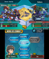 3DS_LittleBattlersExperience_frFR_01