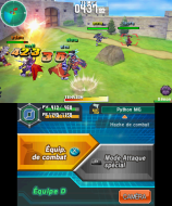 3DS_LittleBattlersExperience_frFR_02