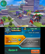 3DS_LittleBattlersExperience_frFR_03