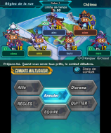 3DS_LittleBattlersExperience_frFR_04