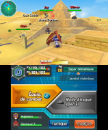 3DS_LittleBattlersExperience_frFR_12