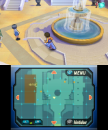 3DS_LittleBattlersExperience_frFR_14