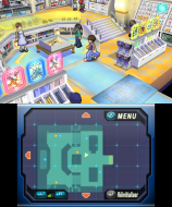 3DS_LittleBattlersExperience_frFR_17
