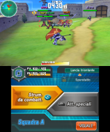 3DS_LittleBattlersExperience_itIT_02