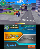 3DS_LittleBattlersExperience_itIT_03