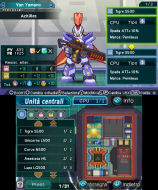 3DS_LittleBattlersExperience_itIT_06
