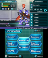 3DS_LittleBattlersExperience_itIT_07