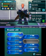 3DS_LittleBattlersExperience_itIT_08