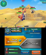 3DS_LittleBattlersExperience_itIT_12
