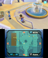 3DS_LittleBattlersExperience_itIT_14
